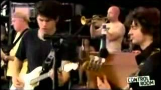 Download Lagu John Mayer - I Don't Need No Doctor - Crossroads 2007 Gratis STAFABAND