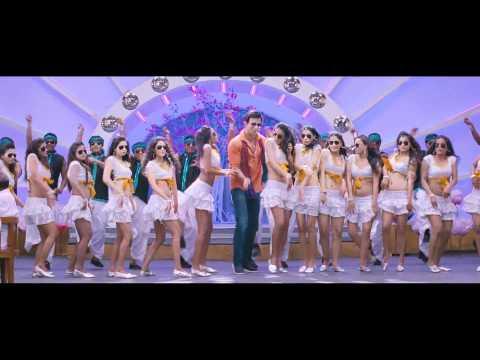 Kalasala Kalasala - Osthi Movie song www.tamilflash.fm  simbhu song
