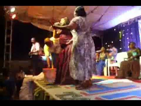 Jahazi (modern Taarab) Live  Travertine, Magomeni, Dar Es Salaam, 30-12-2012 video