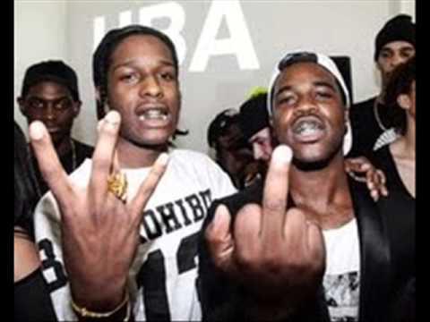 Cmm Lil Wayne R I P