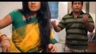 Bangla Comedy Natok Sikandar Box Er Hawai Gari Part 1 By Mosharof Karim and Tisha
