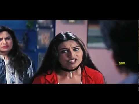 B. बिछू (2006) : *Bobby Deol-Rani Mukerji*__FuLL_ _Film_From__7sw...