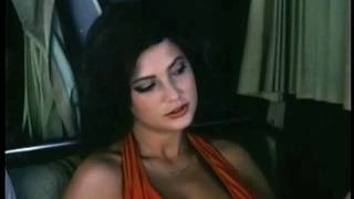 Bad Girls (1981) with Michelle Bauer - Music by Bill King