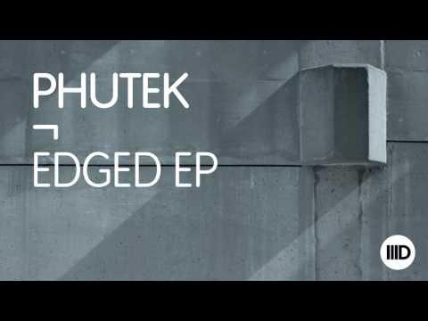 Phutek - Prodigious - Intec