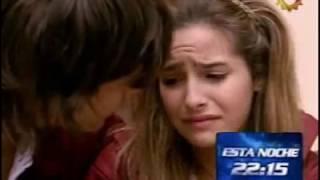 Patito feo 2 capitulo 51 segunda temporada