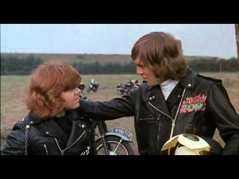 Psychomania is listed (or ranked) 25 on the list The Best Motorcycle Movies Ever Made