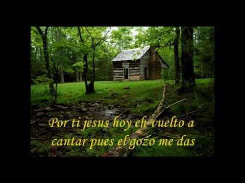 Addy Juarez - Por Ti Jesus