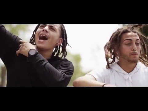 TroubleMakerz - Loud (Official Video) [Unsigned Miami Artists]