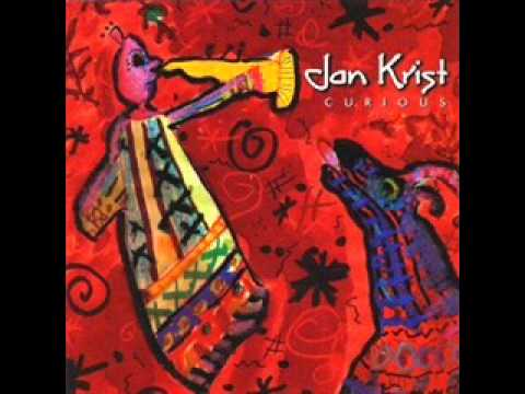 Jan Krist - Shine