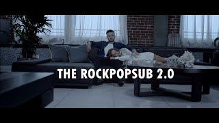Watch Justin Timberlake T.k.o. video