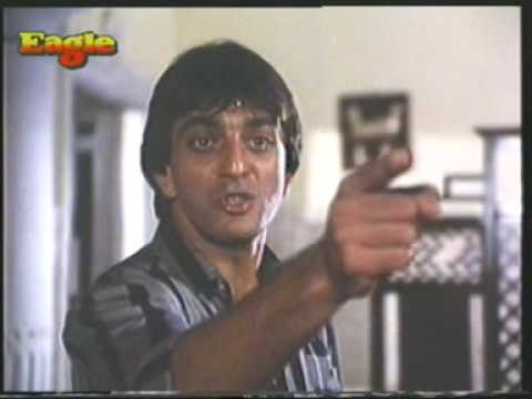 Sanjay Dutt Early Days In Bollywood video