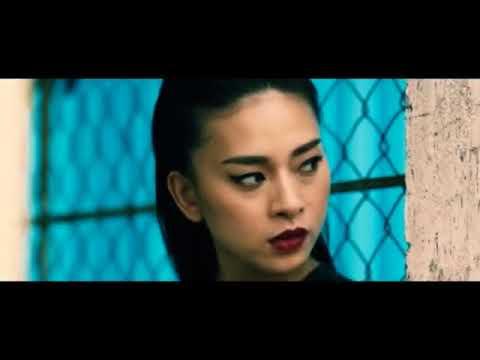 ฿it-PROД฿ижение ★ Похищение Биткоин Фильм ★ смотреть онлайн