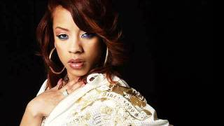 Watch Keyshia Cole Holding Back Ft Ryon Lovette video