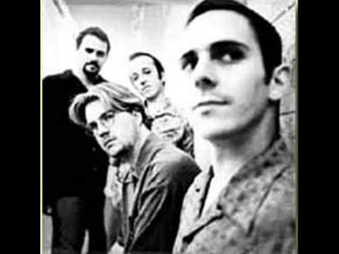 Toad The Wet Sprocket - Somethings Always Wrong
