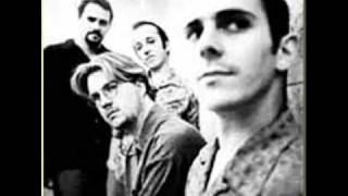 Watch Toad The Wet Sprocket Something