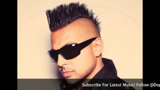 Watch Sean Paul Caught video