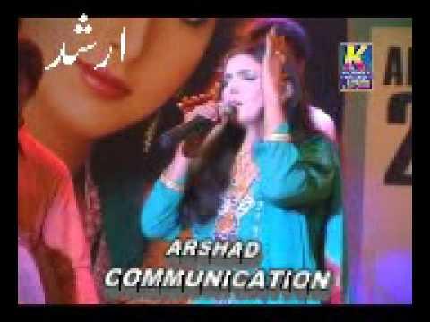 Suriya Soomro Album 29  Dil Ja Pathar 7 video