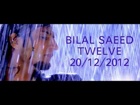 Bilal Saeed ft Amrinder gill & Young Fateh - 2 Number Full Song...