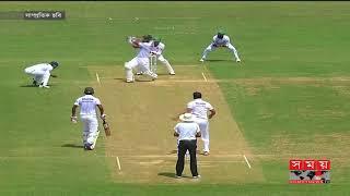 জাতীয় ক্রিকেট লিগে আজ মুখোমুখি খুলনা-বরিশাল, ঢাকা-রংপুর