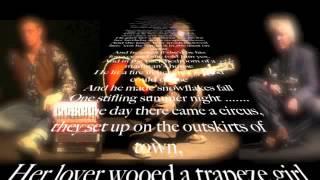 Watch Songdog Owls video