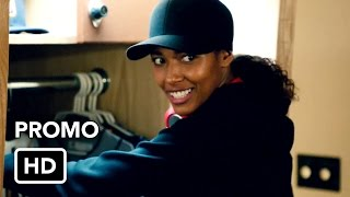 """Pitch (FOX) """"Finish What You Started"""" Promo HD"""