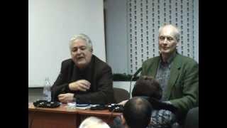 Філіп де Лара про перспективи України