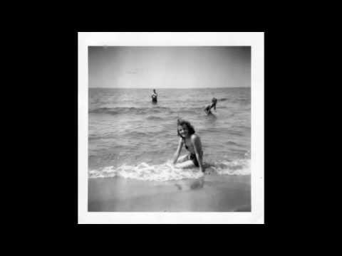 Angel Olsen - Halfway To Paradise
