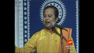 Sakar O Nirakar | সাকার ও নিরাকার | New Bangla Kobi Gaan | Asim Kumar Sarkar, Prabhat Sarkar