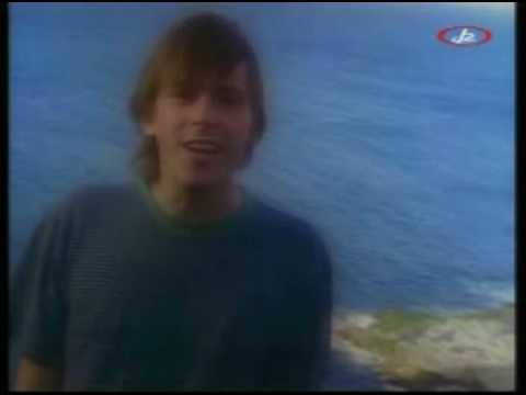 Toad The Wet Sprocket - Walk on the Ocean Video