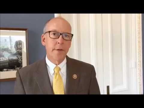 Greg Walden applauds U.S. House plan to help reduce federal overreach in rural Oregon