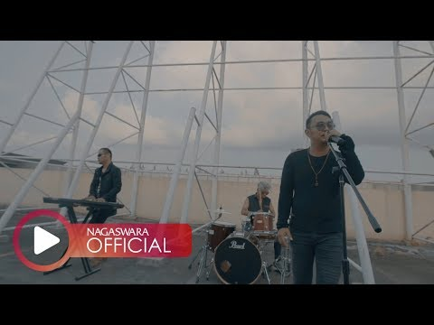 Bintang Band - Sesuka Hatimu feat. Rendy Zigaz (Official Music Video NAGASWARA) #music