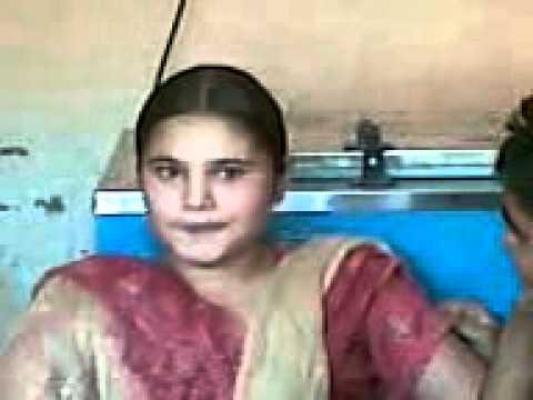 Kot Mit Singh Kand video
