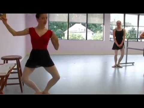 Preteen & Teen @ Broadway Bound Dance Center, 99 West Madison Avenue, Dumont, NJ 07628