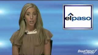 Company Profile: El Paso Corporation (NYSE:EP)