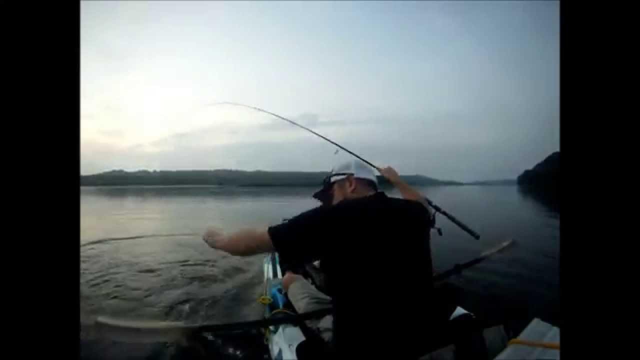 susquehanna river fishing club 7 10 14 fishing box