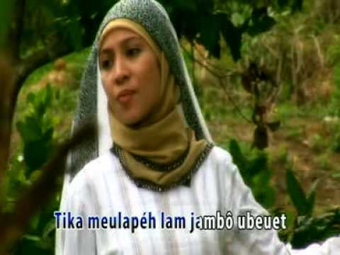 Jamboe Nyoe- Liza Aulia.dat video