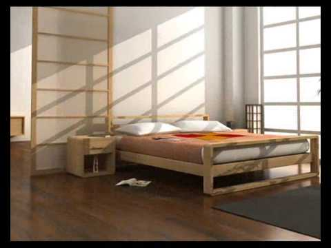 Videolike for Tetti giapponesi