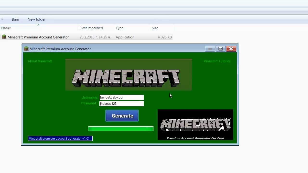 How to Get Unbanned from a Minecraft Server recommend
