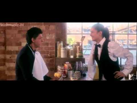 Saans - [hq] [webmusic.in][1].mp4 video