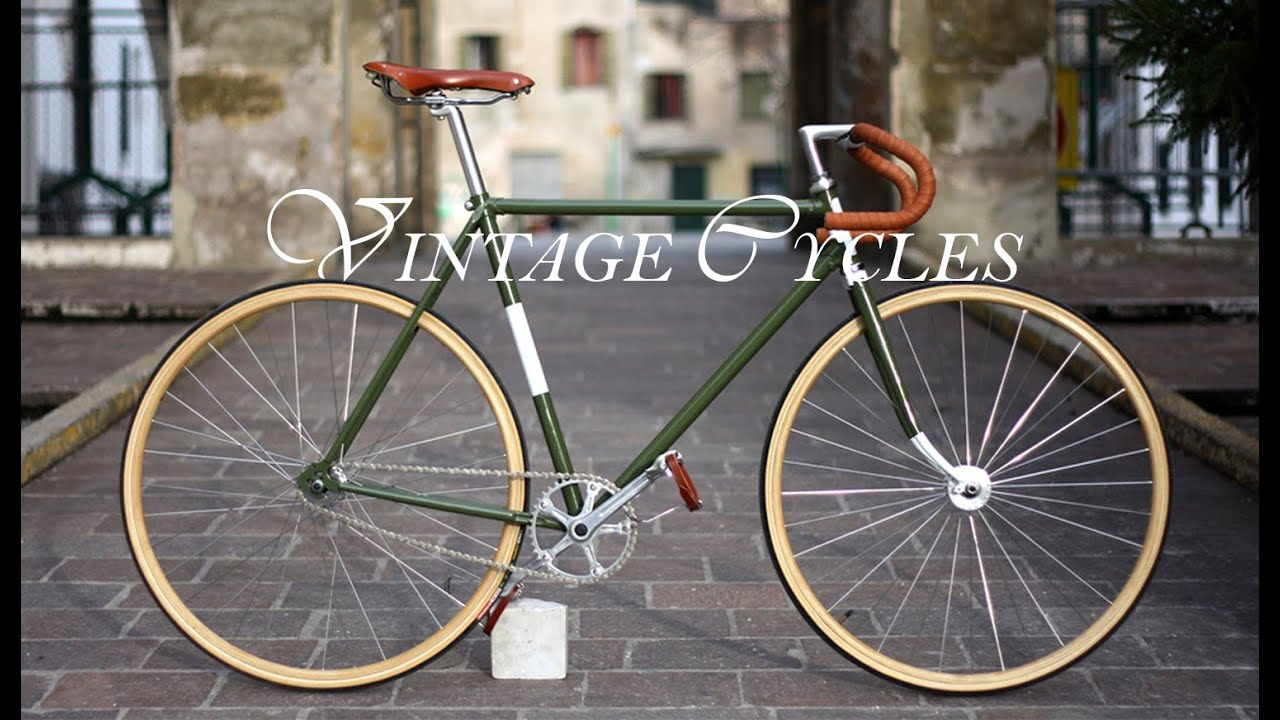 Cheap Fixed Gear Bikes For Sale Near Me Fixie Paris