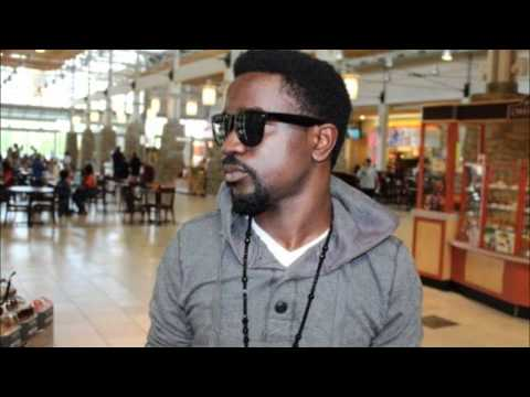 Sarkodie Ft Mohammed - Issues || Ghanaweekly.net video