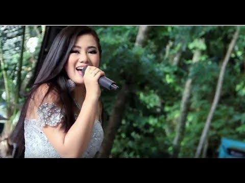 SING BISO AYU ARSHITA NEW PALLAPA IRMIS 2017