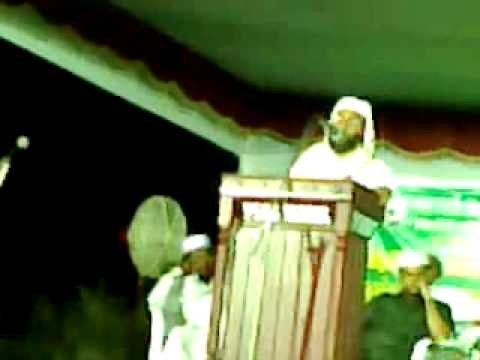 Ep Aboobakar Alqasimi. 04.12.12.aropanagalku  Marupadi Siyrath. Hot Marupadi Care video
