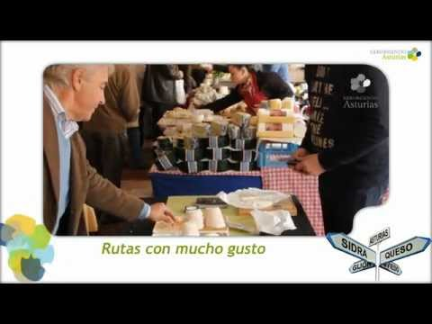 Viviendo experiencias gastronmicas inolvidables en Asturias