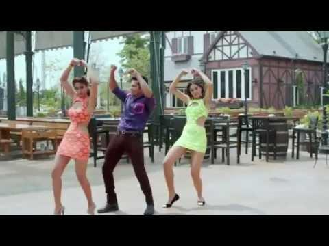 Top hindi movie song HD - O Meri Jaan Tera Yoon Muskurana -...