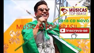 Carnaval Wesley Safadão 2018   As Melhores Músicas Para Tocar no Carnaval