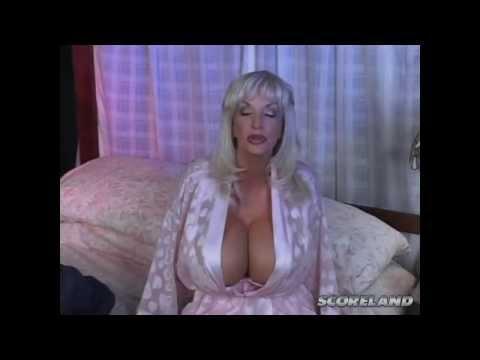 download note book film sex scene