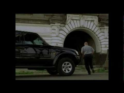 TV Spot - Loan Consolidators  - Collection Call (Subtitled)