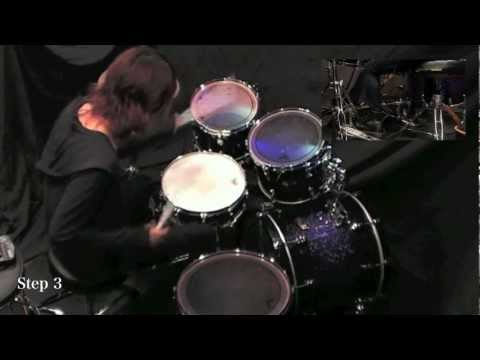 GiGS2012年8��DIR EN GREY�Shinya����������Act02