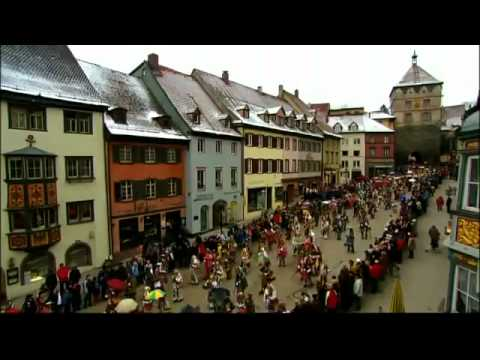 Germany Tourism Promotion
